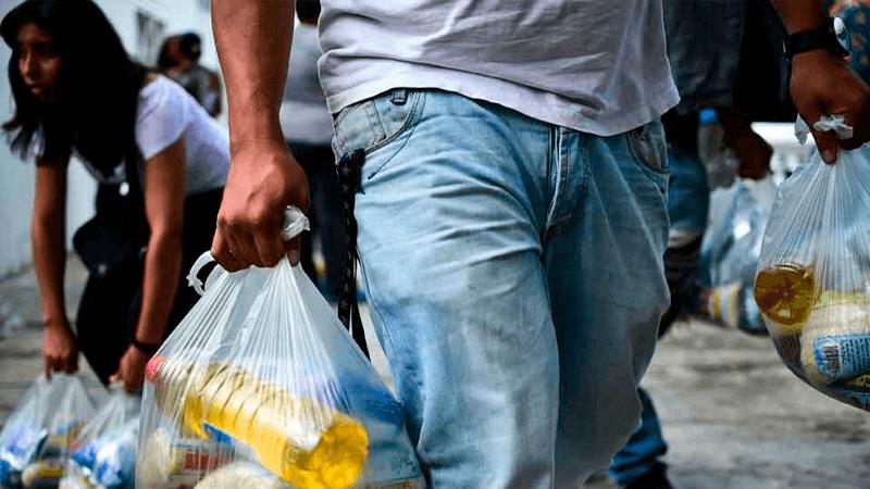 Francisco Rodríguez se enfocará a encontrar soluciones para Venezuela