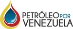 Petróleo por Venezuela – Desarrollamos soluciones despolitizadas
