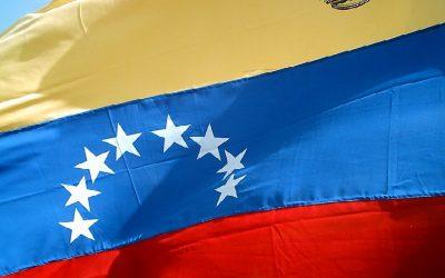 Fundación Petróleo por Venezuela presenta propuesta para la solución de la crisis del país